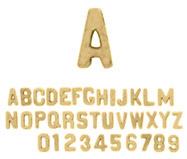 ALB1_187.jpg