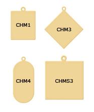 CHM1-CHMS3_187.jpg