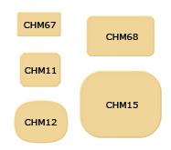 CHM67-15_187.jpg