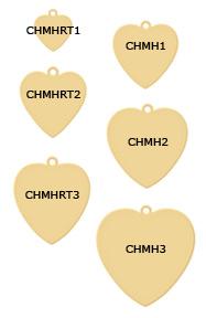CHMHRT1-CHMH4_187.jpg