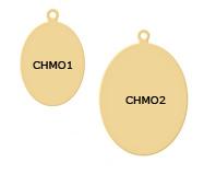 CHMO1-3_187.jpg