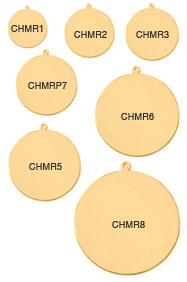 CHMR1-8_187.jpg