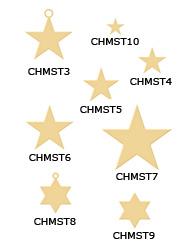 CHMST3-9_187.jpg