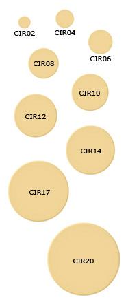 CIR01-26_187.jpg